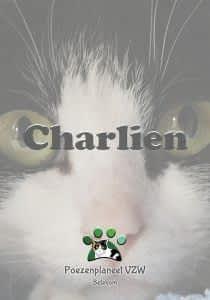 Charlien